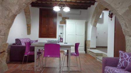 Morana immobiliare appartamentini nuovi in centro for Affitti monolocali palermo arredati